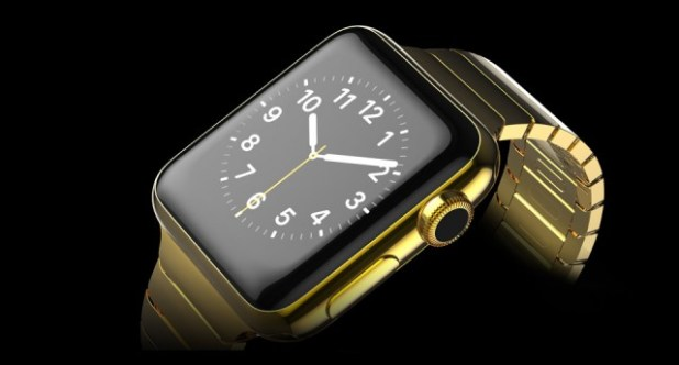 24k-gold-apple-watch-640x344 Apple Watch: Latest Information on Release Date, Price and Features (And Two Things to Watch Out For)
