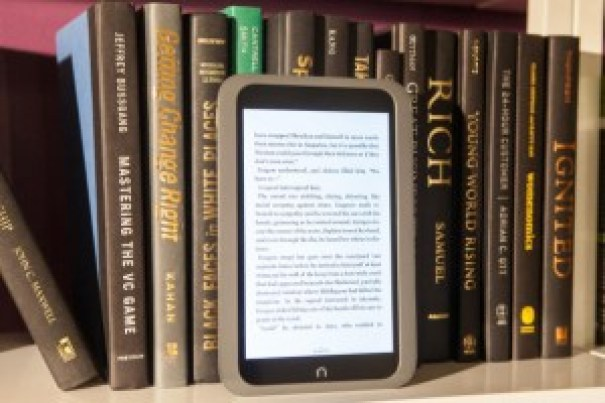 books-300x200 eReader: 7 Tips To Help You Read Effectively in 2015
