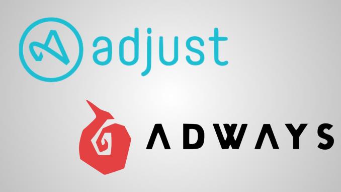 adjust-adways