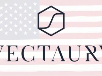 vectaury US