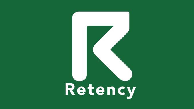 retency