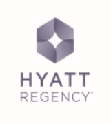 HyattRegency
