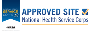 NHSC_approved_site