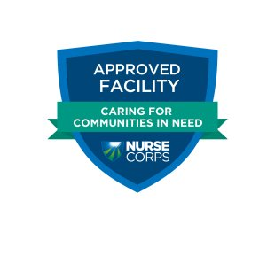 NURSE_Corps_approvedfacility