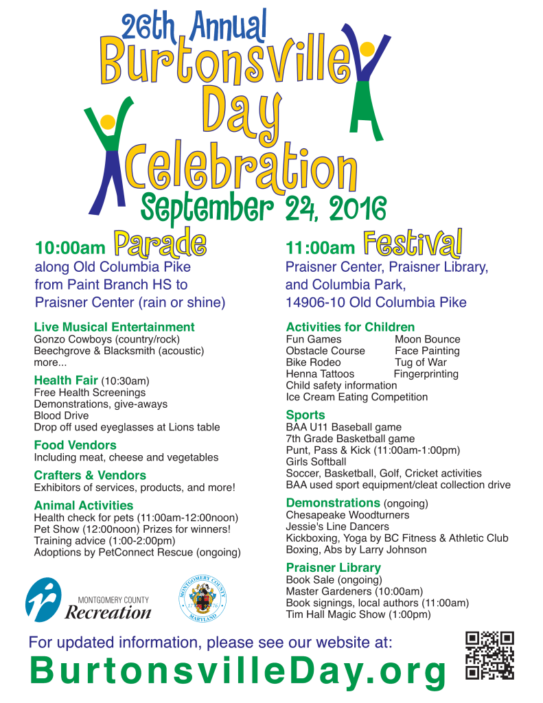 BurtonsvilleDay2016