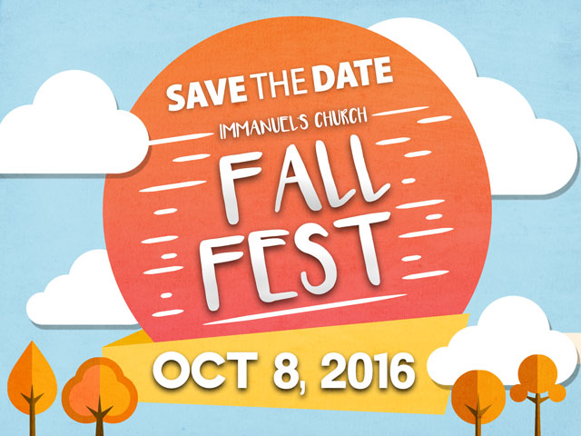 Fall-Fest-ART