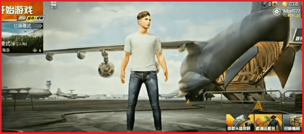 PUBG Mobile 0.13.5 Update: All the Features You Need to Know
