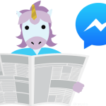 How to Use New Changes Coming to Facebook Messenger to Benefit your Small Business