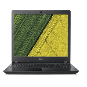Acer Aspire5A515-51