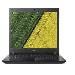Acer A515-51