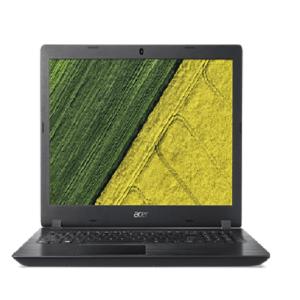 Acer A315-33