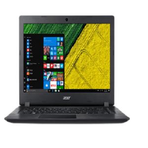 Acer F5-573G