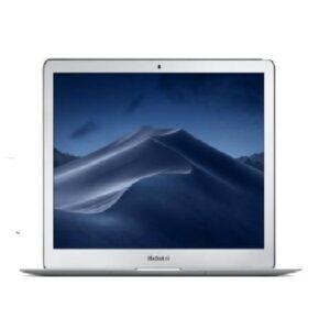 Apple MacBook Air MRE92NH-A