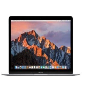 Apple MacBook Pro Core I5 MPXQ2HN