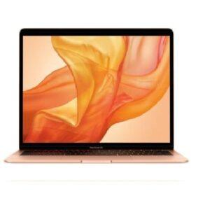 Apple MacBook Air MVFM2HN-A