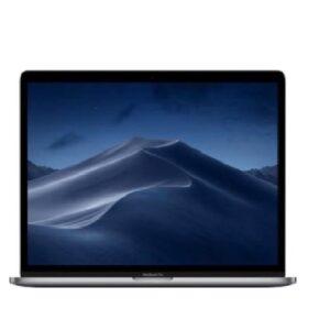 Apple MacBook Pro MUHR2HN-A