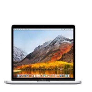 Apple MacBook Pro MR972HN-A