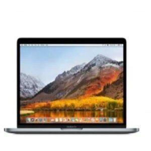 Apple MacBook Pro MR9V2HN-A