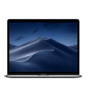 Apple MacBook Pro MR9R2HN-A