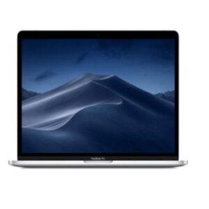 Apple MacBook Pro MUHQ2HN-A