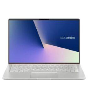 Asus Zenbook UX331UAL-EG001T