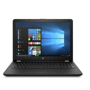 HP NoteBook 15q-by002ax
