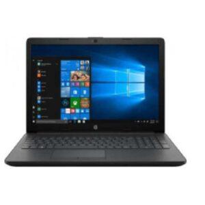 HP NoteBook 15q-ds0028tu
