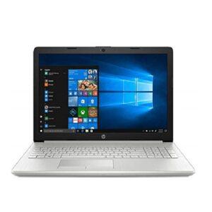 HP NoteBook 15-da0327tu