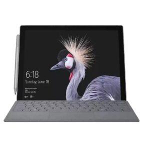 Microsoft Surface Pro M1796