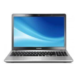 Samsung NP900X3L