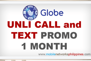 Globe-Unli-Call-and-Text-1-Month-Promo featured image