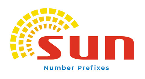 Sun Cellular Numbers Philippines