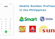 How to Activate Globe Roaming | Mobile Networks Philippines