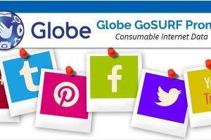 Globe Archives Mobile Networks Philippines