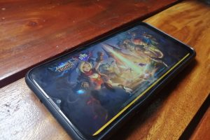 TNT Promos for Mobile Legends