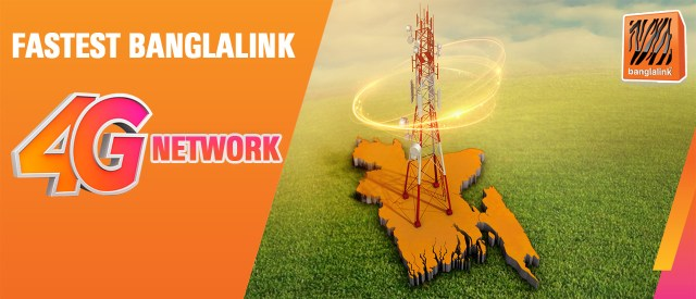 Banglalink Internet Offers