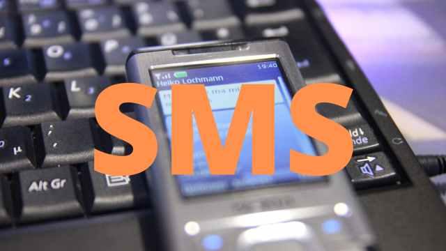 Robi SMS Offer