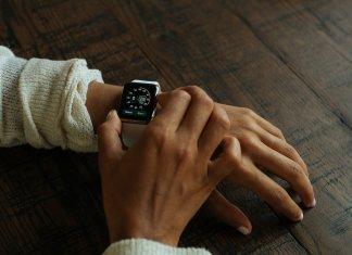 najlepsie smart hodinky z ciny