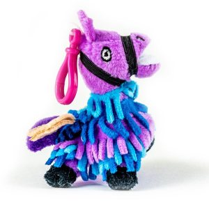 Fortnite Llama Loot