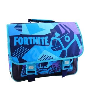 Fortnite schoolbag