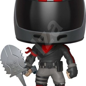 Funko Pop Games: Fortnite S2 – Burnout