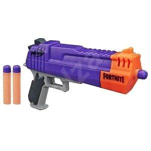 Nerf-Fortnite-HC-E