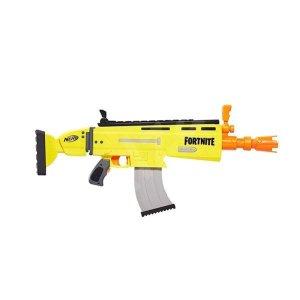 Nerf-Fortnite-Supersoaker