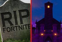 e-Fortnite-mrtvou-hrou.-RIPFortnite-trendom-na-Twitte