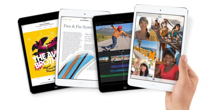 trade in ipad at apple store