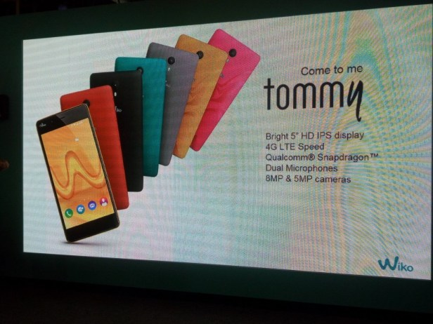 wiko-tommy-3-1024x768