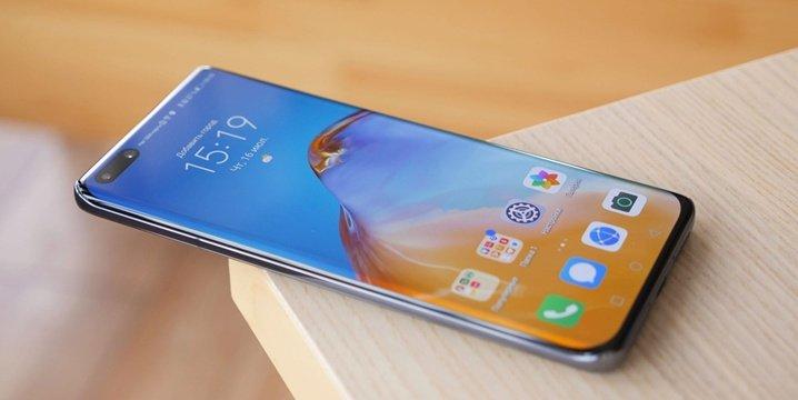 Новые смартфоны Huawei и Honor получат необычные функции