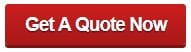 Get Quotes on Modular Buildings