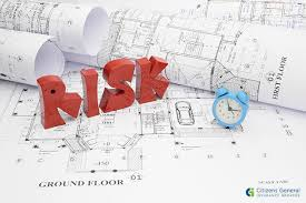 Construction Risk and Insurance