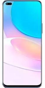 Huawei Nova 8i Price in Pakistan